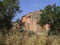 Foto huis Mallorca